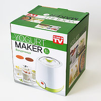 Йогуртница «Yogurt Maker»