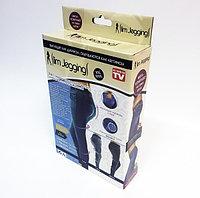 Леджинсы Slim Jeggings с карманами комплект из 3-х цветов
