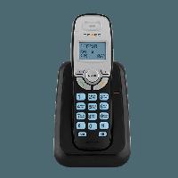 Радиотелефон беспроводной Texet TX-D6905A
