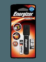 Миниатюрный светодиодный фонарь Energizer X-Focus