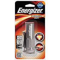 Светодиодный фонарь Energizer Metal Light