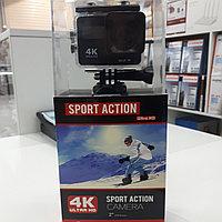 Экшн-камера wi-fi 4K sport camera