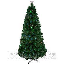Светодиодная новогодняя ёлка «Мерцание» высота 1,8 м