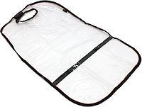 Защитный чехол для спинки сиденья Ritmix 1317