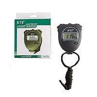 Электронные часы-секундомер для занятия спортом TA228