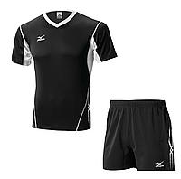 Форма волейбольная Mizuno Premium 2018 мужская