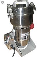 Мельница измельчительная HF-1000A