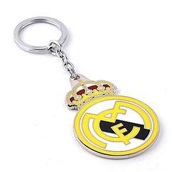 Брелок (Real Madrid)
