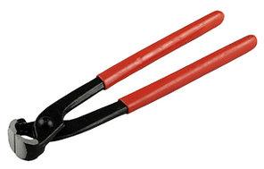 Клещи STAYER для скрутки, ручки в ПВХ, 220мм