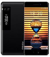 Смартфон Meizu Pro 7 64 ГБ, черный, фото 1