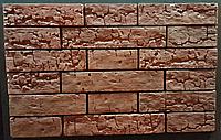 Декоративный кирпич / камень