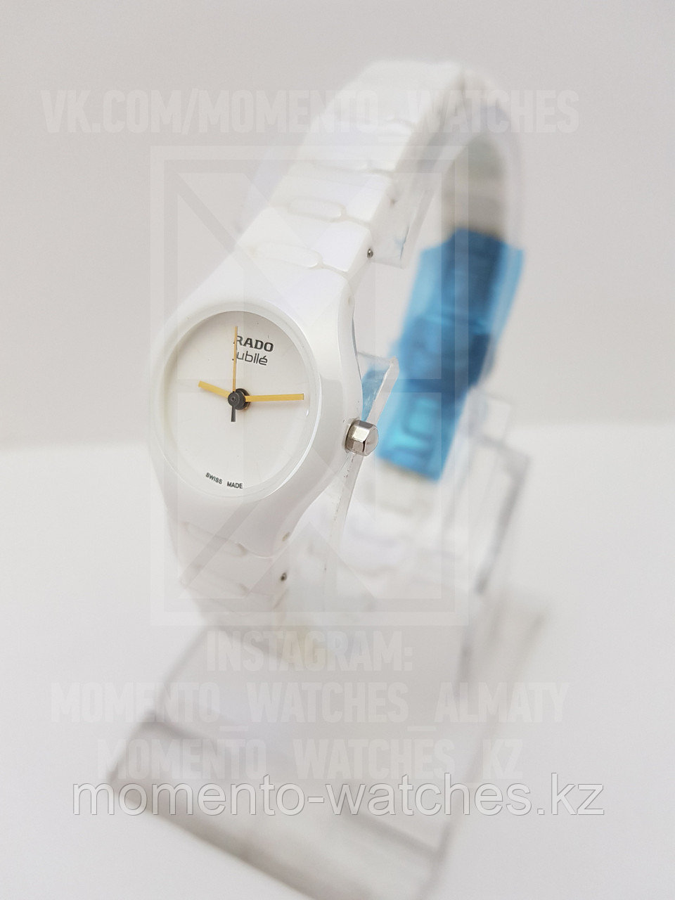 Женские часыRado