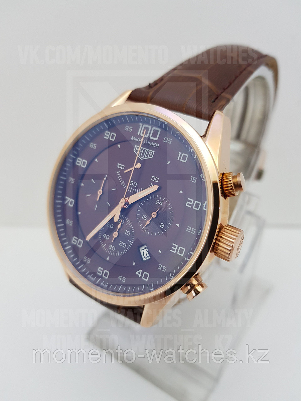 Мужские часы Мужские часы Tag Heuer