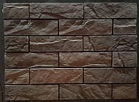 Декоративный камень / кирпич