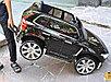 Детский двухместный электромобиль Вольво XC90, фото 7