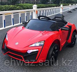 Детский электромобиль Lykan HyperSport