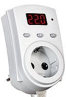 Терморегулятор ТР-1 ( 50,0 125,0°C, 16А)