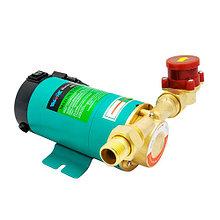 Насос повышения давления Vodotok X15G-10A с сухим ротором, холодная вода