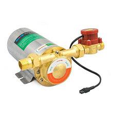 Насос повышения давления Vodotok X15G-15, корпус нержавейка, с сухим ротором, холодная вода