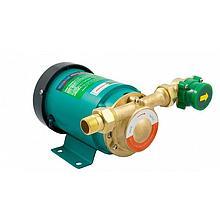 Насос повышения давления Vodotok X15GR-15 с сухим ротором, горячая и холодная вода