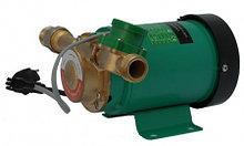 Насос повышения давления Vodotok X15GR-18 (3/4) с сухим ротором, горячая и холодная вода
