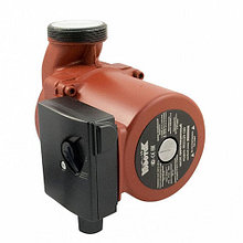 Насос циркуляционный Vodotok XRS 25/4-180-Х