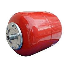 Бак расширительный (экспанзомат) LEO БРОФ-19 л-В для систем отопления