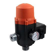 Регулятор давления электронный ЭДД-2-Р, кабель 1,3м, розетка