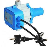 Регулятор давления электронный ЭДД-1, кабель 1,3м, розетка