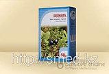Шикша,трава водяники черной 50гр, фото 3