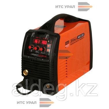 Полуавтомат сварочный MIG-185 BIMArc