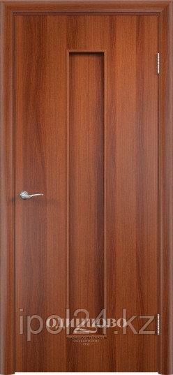 Межкомнатная дверь Verda Тип Тип С-17 (глухое и остекленное)