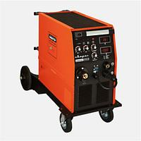 Сварочный полуавтомат MIG 350 (N293)/(J93) + ММА