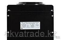 Диспенсер для воды Ecotronic P4-L black/gold, фото 3