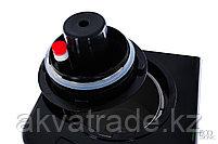 Диспенсер для воды Ecotronic P4-L black/gold, фото 4