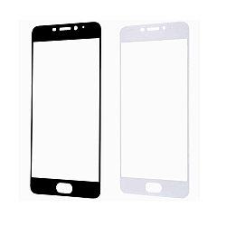 3D стёкла стёкла Xiaomi