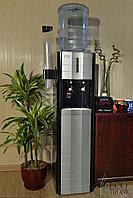 Диспенсер Ecotronic V4-LZ Black, фото 2