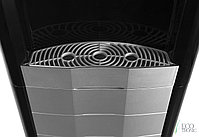 Диспенсер Ecotronic V4-LZ Black, фото 4