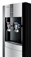 Диспенсер для воды Ecotronic H10-L Black, фото 5