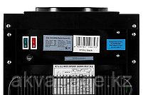 Диспенсер для воды Ecotronic H10-L Black, фото 6