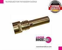 Вставка для наконечника к горелкам ABIMIG GRIP A 255 LW( М14/М6/51) (ABICOR BINZEL®)
