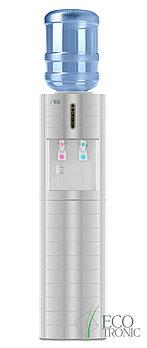 Диспенсер для воды Ecotronic V4-LZ White