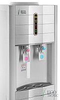 Диспенсер для воды Ecotronic V4-LZ White , фото 4