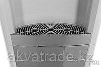 Диспенсер для воды Ecotronic V4-LZ White , фото 5