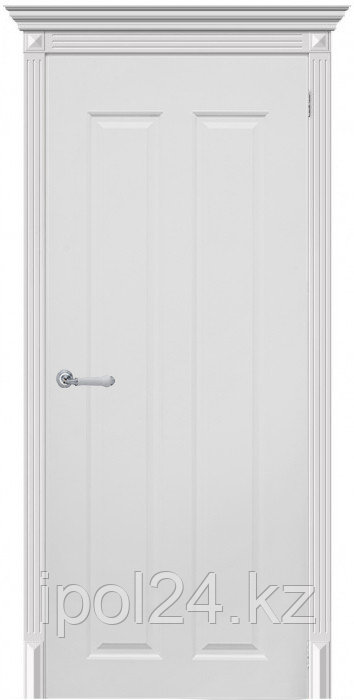 Межкомнатная дверь Verda  Челси 05
