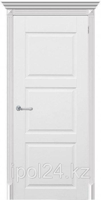 Межкомнатная дверь Verda  Челси 10