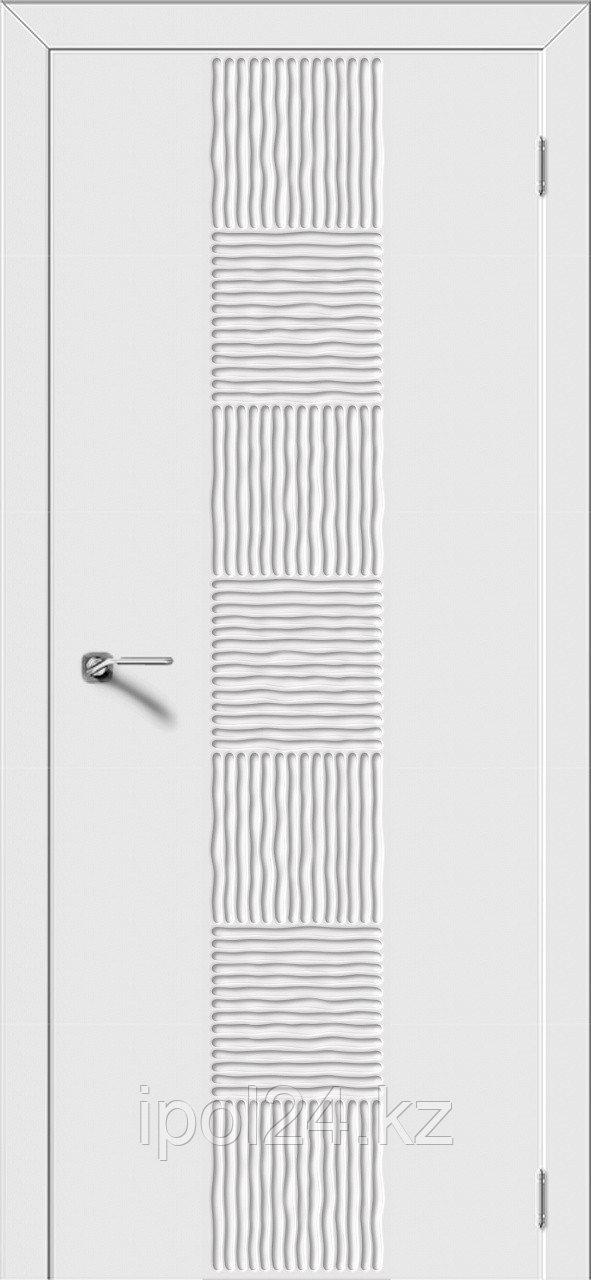 Межкомнатная дверь Verda  Арфа