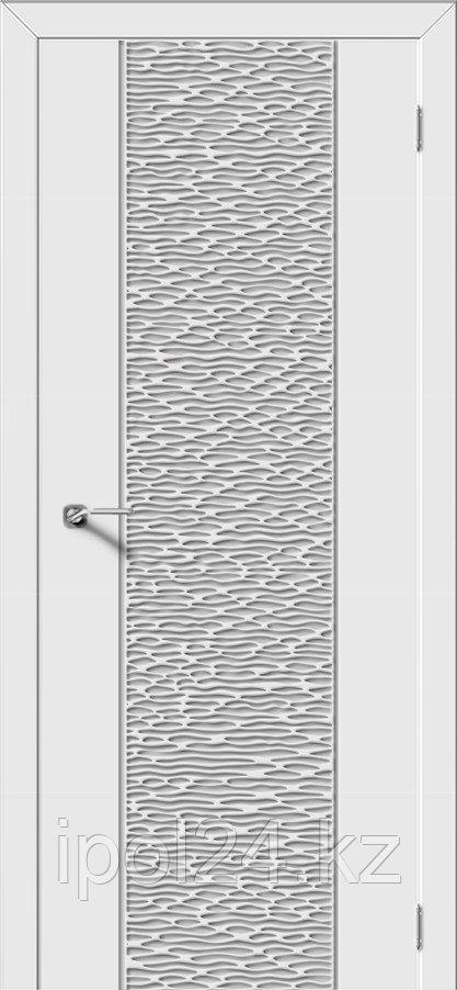 Межкомнатная дверь Verda  Дюна