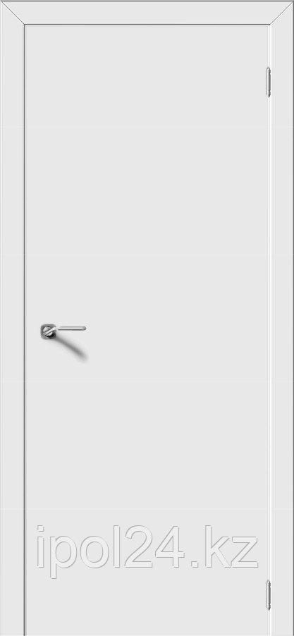 Межкомнатная дверь Verda  Моно