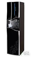 Пурифайер Ecotronic V90-R4LZ black, фото 3